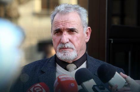 Momčilo Novaković