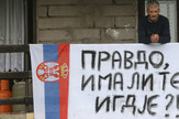 Banjaluka Radomir Kuzmic delozacija