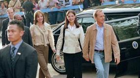 Michael Keaton - kadry z filmów