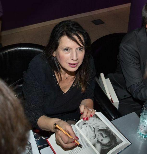 Marzena Trybała