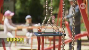 Uwaga! TVN: kobieta walczy o to, by odzyskać swoje dzieci