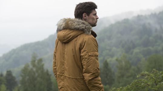4f64e777792761 W nadchodzącym sezonie podstawą garderoby powinna być solidna, ciepła kurtka