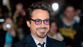 Geniusz, milioner, playboy, filantrop. Robert Downey Jr. kończy 50 lat