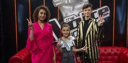 """""""The Voice Kids 4"""". Kto wygra czwartą edycję? Internauci nie mają wątpliwości..."""