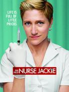 Siostra Jackie (serial)