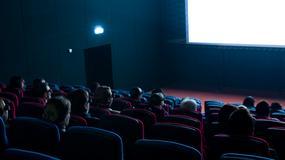 W ubiegłym roku na 2 mln seansów w kinach przyszło 51,8 mln widzów
