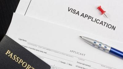 Guide to the Visa requirements for Kenyans and to travel to Kenya