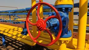 Gróbarczyk: naszym celem jest zahamowanie budowy Nord Stream 2