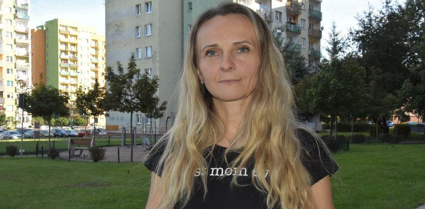 Dramat Anny. Jeśli zostanie w Polsce, straci język