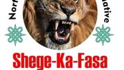 Symbol for Operation Shege ka fasa, the proposed security outfit for the north [Twitter]