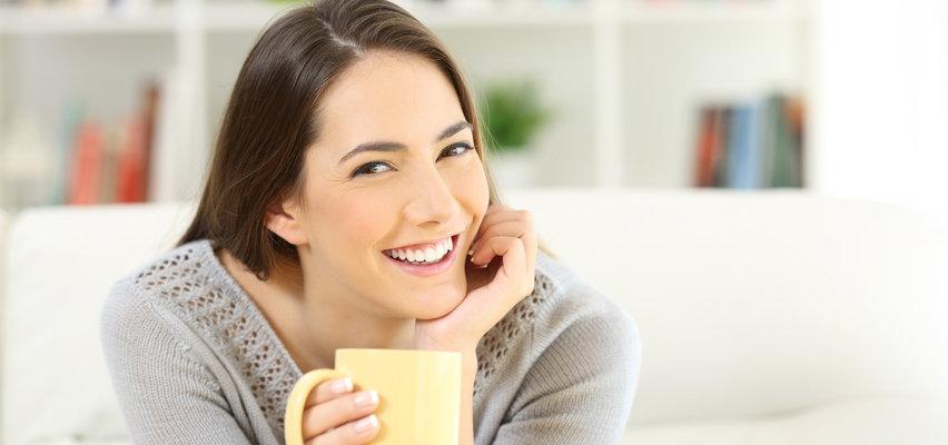Naturalne sposoby na zapalenie gardła - warto je znać przed sezonem przeziębieniem