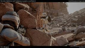Fotogrametria to kolejny rewolucyjny skok w rozwoju gier wideo?