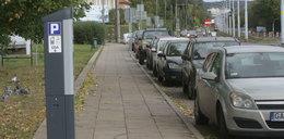 Tu już nie zaparkujesz za darmo! Powiększa się płatna strefa w Gdańsku