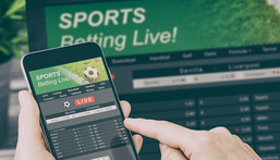 Do you really need a mobile app for online betting