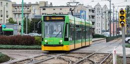 Nie ma być tłoku w tramwajach