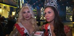 Co Miss Polonia z USA sądzi o Polkach?