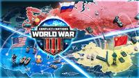 1 Conflict of Nations: World War III - Artwork: Tytułowy
