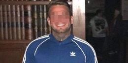 Tragiczna śmierć 23-letniego Dawida na Wyspach. Policja wszczęła śledztwo ws. morderstwa