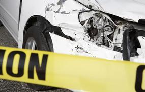 223357bbec ... Horrorbaleset Biatorbágyon: egy utas beszorult a roncsba és meghalt