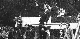 Na Węgrzech przyjmowano go z honorami. Fenomen polskiego Hansa Klossa