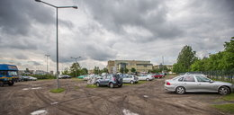 Zbudują pierwszy parking Park&Ride w Poznaniu! Powstanie na Piątkowie
