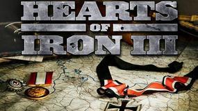 Hearts of Iron 3 - kody do gry