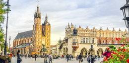 Będzie nowy podatek dla turystów odwiedzających Kraków?
