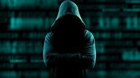 Pracownik NSA odpowiedzialny za wyciek narzędzi hakerskich