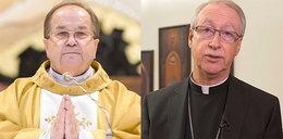 Tu ojciec Rydzyk ma zakaz wstępu! Biskup nie ma wątpliwości