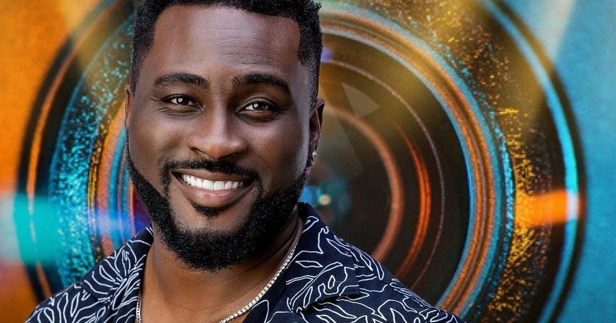 BBNaija 2021: Pere discovers Ninis return to the house, alerts Saga - Pulse Nigeria
