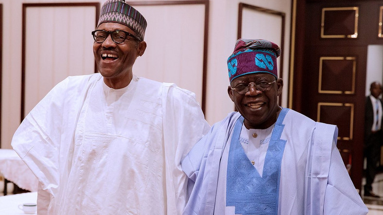 The APC national leader, Bola Tinubu, believes President Muhammadu Buhari has been misquoted on punishment for ballot box snatchers
