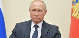 Czy Rosja wykorzystuje epidemię do osłabienia Zachodu?