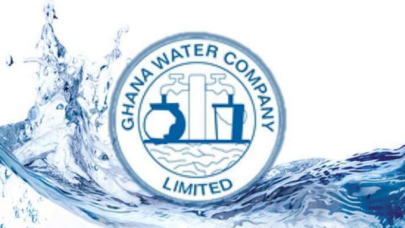 ___6490653___https:______static.pulse.com.gh___webservice___escenic___binary___6490653___2017___4___6___17___Ghana-water-company