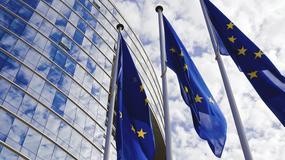 Kłopoty na wakacjach? Pomogą dyplomaci innego kraju UE