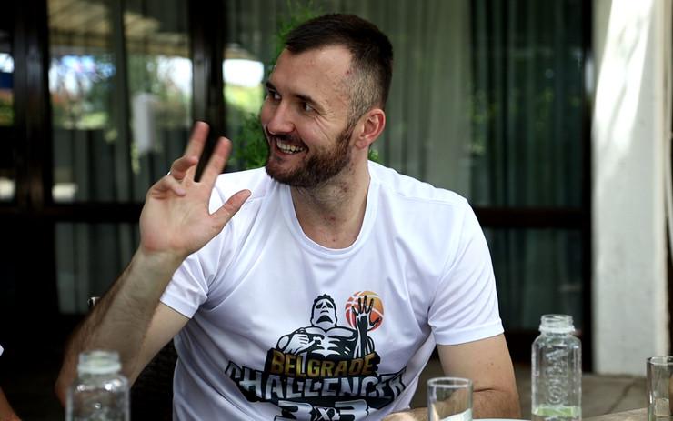Milan Mačvan