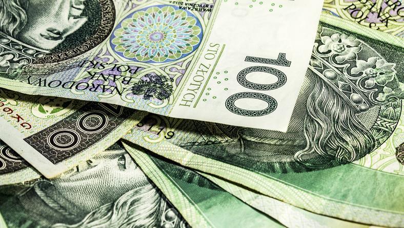 Suwałki: 6 mln zł zainwestowała fińska Va Varuste w SSSE