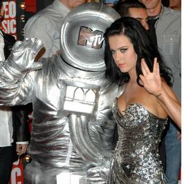 MTV Europe Music Awards jednak nie w Warszawie!