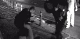 Wipler rzuca wyzwanie policji