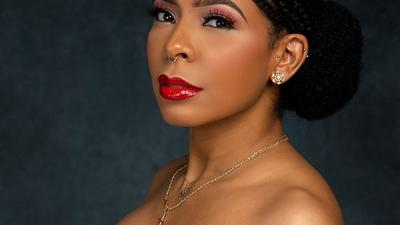 BBNaija 2020: Angry fans drag former show finalist, TBoss over Nengi comment
