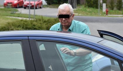 Skandal! Przez rozkaz tego człowieka zastrzelono trzy osoby. Skazano go, a on... chodzi wolny!