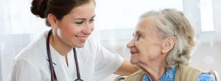 Suplementy diety mogą zwiększać ryzyko zgonu u starszych kobiet