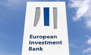 EBI objął warte 500 mln zł obligacje PFR na sfinansowanie tzw. tarczy finansowej