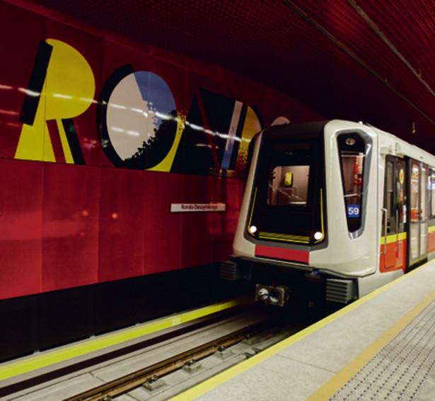 Wagony Inspiro zamówiły też Kuala Lumpur i Sofia