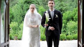 """""""Powiedz TAK!"""": Romantyczny ślub i znakomite wesele"""