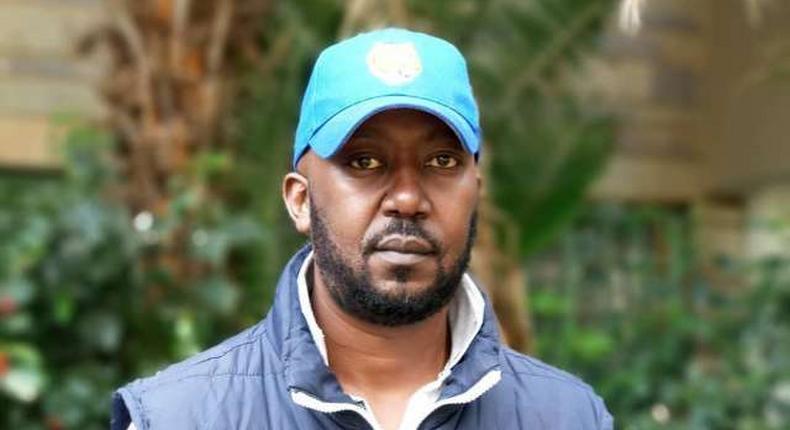 Andrew Kibe speaks after arrest over Sh2.5 million loan