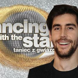 """Alvaro Soler wystąpi w """"Tańcu z gwiazdami""""? Zaskakująca odpowiedź gwiazdora"""