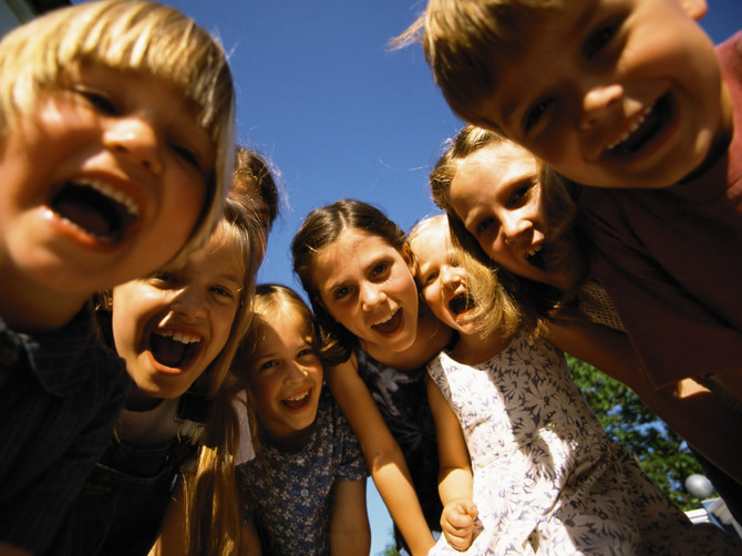 Ne popuštajte deci, ne očekujte savršenstvo i ne prezaštićujte ih i odrašće u srećne i sposobne ljude