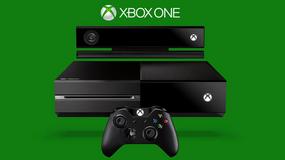 Xbox One będzie obsługiwał aplikacje z Windows 10 już w 2015