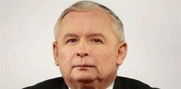 """Kaczyński obrażony na """"pana Komorowskiego"""""""