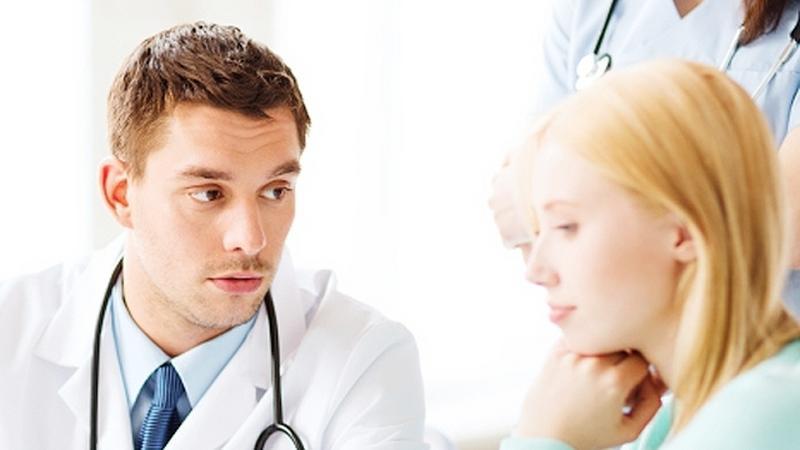 Mit kell tudni, amikor orvoshoz randiznak